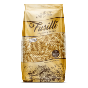 fusilli-pir-500g
