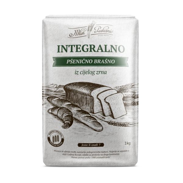 Integralno IZC – 1kg