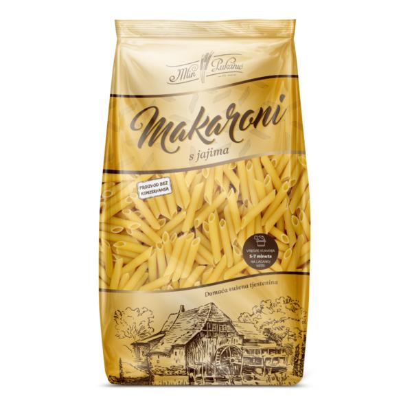 makaroni-500g